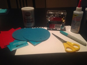 Making pasties | Gainfully Something